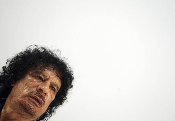 FRANCE-LIBYA/