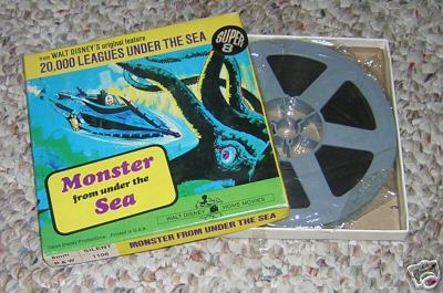 monsterfromunderthesea_8mm.JPG
