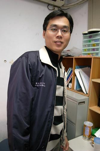 20071224-R0010192