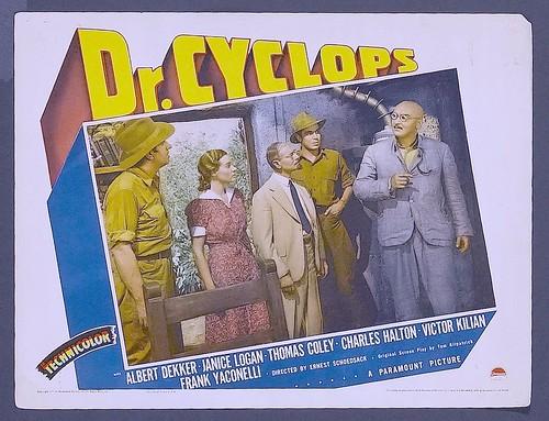 drcyclops_lc.jpg