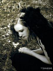 Fallen Angel III