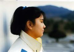 Year_1988_photo_093 (Henrykim.kr) Tags: 1988 korea wonju ganwondo