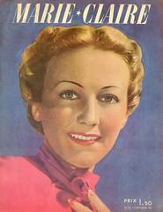 mc n27 1937
