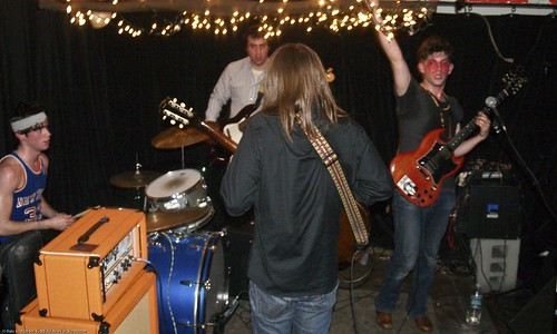 20080105-J.A.C.K. @ Cake Shop 16
