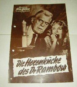 frankenstein1970_gerposter.JPG