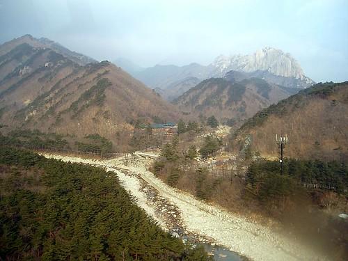 Korea (392)