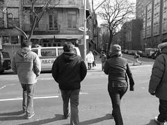 Poke does Reservoir Dogs (munckee) Tags: newyork ricohgrd dannynathan
