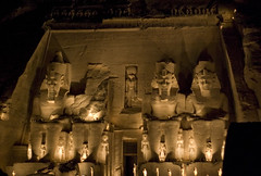 abu simbel (Sam and Harry) Tags: egypt nile cairo aswan luxor abusimbel edfu