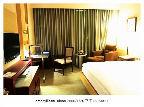 [台南] 臺邦商旅經濟時尚的住宿選擇@ amarylliss。艾瑪[隨處 ...