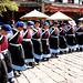 Lijiang 259