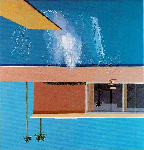 hockney_splash