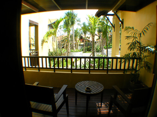 サムイ島-Samui NewStar Resort0149