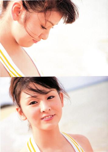 菅谷梨沙子 画像58