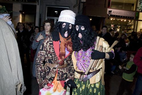 2008-01-26_Koko-dantzak_FL 8203