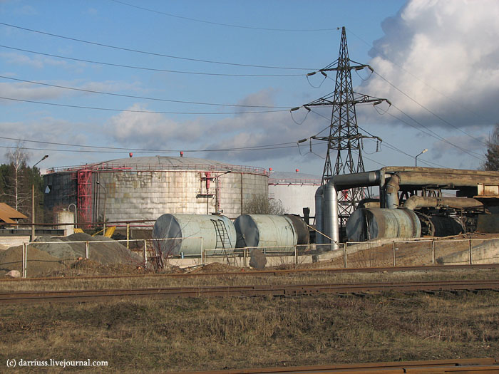 minsk_powerstation3_29