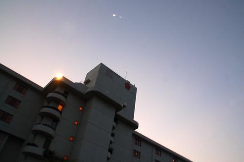 宮古島東急ホテル2