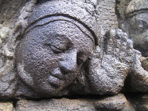 Borobudur 28