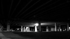 200804_07_05 - Empty Lot