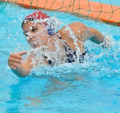2003 (Kostas Kolokythas Photography) Tags: sports water greece watersports polo waterpolo aquatics vouliagmeni    waterpolophotography