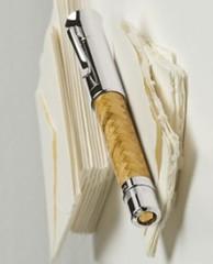 Фото 1 - Ручка года от Graf von Faber-Castell