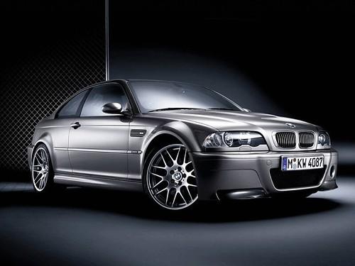 bmw m3 wallpaper. BMW-M3 Wallpaper BMW-M3