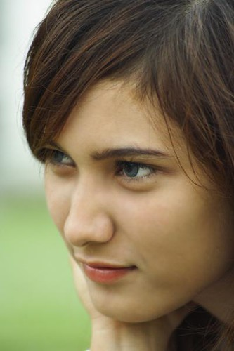 cute-miranda-in-natural-shoot-focus3 by ibidadari.