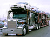 car_carrier2 by auction-cars.net