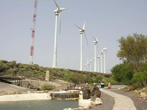 ITER park