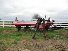 Reese Mower 2008 007 (cdunmd) Tags: pictures reese mower
