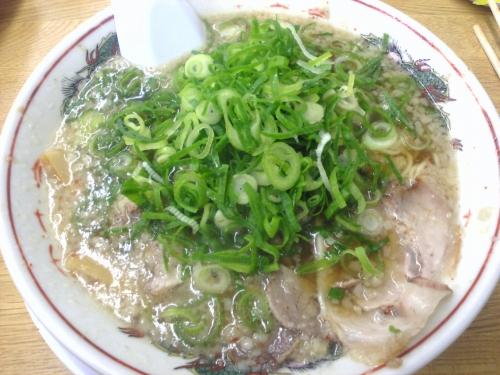 来来亭(斑鳩店)-04