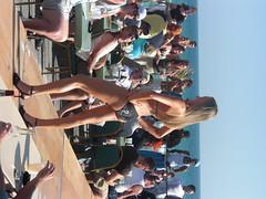 phone 013 (scoutaba242) Tags: city beach contest hooters bikini panama 2008