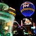 Romance in Vegas