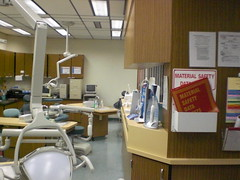 CIMG0042 (Health Science Camp) Tags: science health bearman pky