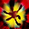 Too Hot To Handle... (TIO...) Tags: radioactive supernova salsa excellence psychedelicman ifeeltheheat sizzlinghot heresmimbrava tiosstyle hugsforjuney wheresmymimbrava tioslight wowthatsalotofcolorinyourface thislookslikeanothergalaxyfilledwithcolorandlight fantastichowmuchdetailisvisibleintheshadows therealmagic zssssstzssstwowyestoohot andservedwithsalsa fireyeffectwow itmustbehot
