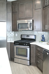 """Acacia Kitchen • <a style=""""font-size:0.8em;"""" href=""""http://www.flickr.com/photos/126294979@N07/32067959543/"""" target=""""_blank"""">View on Flickr</a>"""