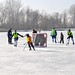 "Pondhockey 2017 • <a style=""font-size:0.8em;"" href=""http://www.flickr.com/photos/44975520@N03/32220465643/"" target=""_blank"">View on Flickr</a>"