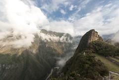 Perú - Machu Picchu (Nailton Barbosa) Tags: nikon d80 peru machu picchu perú incas cordilheira 秘鲁 马丘比丘 山 云 perù montagne nuvole pérou montagnes nuages montañas nubes gebirge wolken 페루 마 츄 피 산 구름 bergen hegyek clouds fjell เปรู ภูเขา เมฆ פרו מאצו פיצו הרי עננים перу мачупикчу горы облака мачупікчу гори хмари dağlar bulutlar góry munții nori