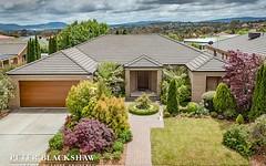 6 Freestone Crescent, Jerrabomberra NSW