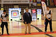 Campeonato_España-093