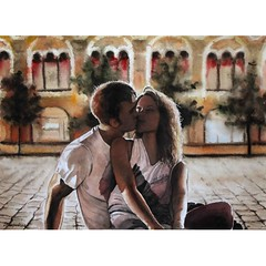 00323-500x500 (laurelea_ray) Tags: postaljoy пара женщина