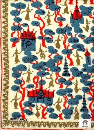 medieval-pattern-inspiration-02