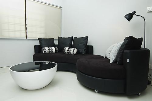 Cellini Sofa cellini calypso sofa fan home furnishings renotalk com