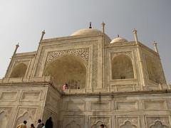 20110423_Taj_Mahal_024