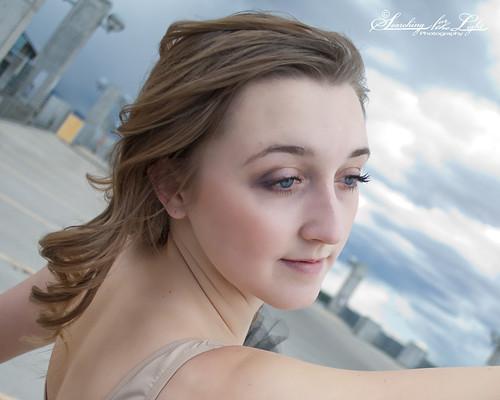 SophiaEdwards_Ballet_096
