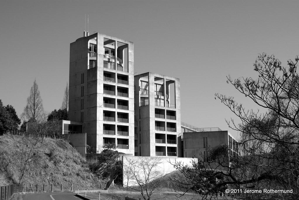The Bizarre Hotel 7