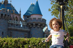 Disneyland_2011 021