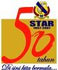 STAR 50 Years