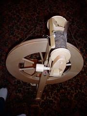 wheel (2)
