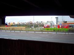 Greenwich_Peninsula_4505