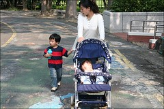 2007國旅卡DAY4(壽山動物園)038